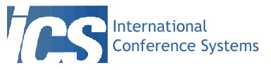 ICS - International Conference Systems